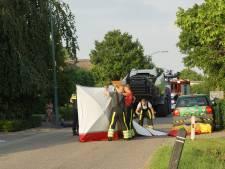Slachtoffer dodelijk ongeluk Heesbeen is 48-jarige inwoner uit Waalwijk
