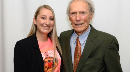 """INTERVIEW. Clint Eastwood (89): """"Soms vraag ik me af waarom ik nog niet in een rusthuis zit"""""""