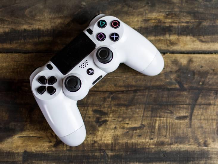 Vijf videogames die de lockdowntijd wat sneller voorbij doen gaan