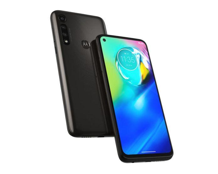 Motorola G8 Power