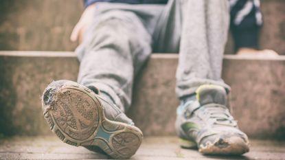 """Kinderrechtencommissaris: """"Pijnlijk dat kinderarmoede geen prioriteit is"""""""
