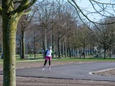 Burgemeester Harderwijk: We willen heel graag dat alles er nog staat als de crisis voorbij is