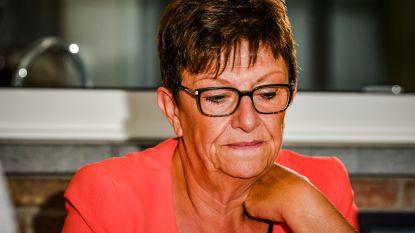 """De biecht van Vlaanderens jongste moordenaar (deel 6). Zijn tante reageert: """"Ik ben nog altijd bang van hem"""""""