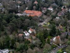 Villawijken Bilthoven worden volgebouwd met tientallen woningen