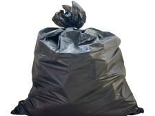 Nieuw onderzoek naar plek afvalstation Waddinxveen