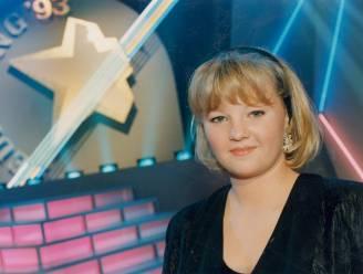 Valse noten en de Barbara Dex award: de grootste blunders uit 64 jaar Songfestival