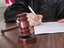 73-jarige bestraft voor stompen 13-jarige jongen