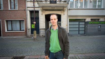 Groen Duffel kritisch over bevoegdheidsverdeling