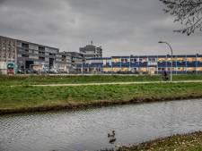 Lidl komt naar Stadshagen; uitbreiding winkelcentrum kan doorgaan na uitspraak rechter