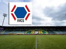 LIVE | Besmetting met coronavirus bij werkloze voetballer VVCS, twee besmettingen in Formule E