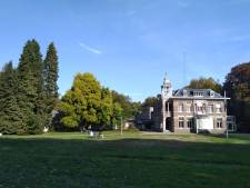 Buurt blijft hopen: mogelijk fout bij uitbreiden monumentaal azc Wageningen