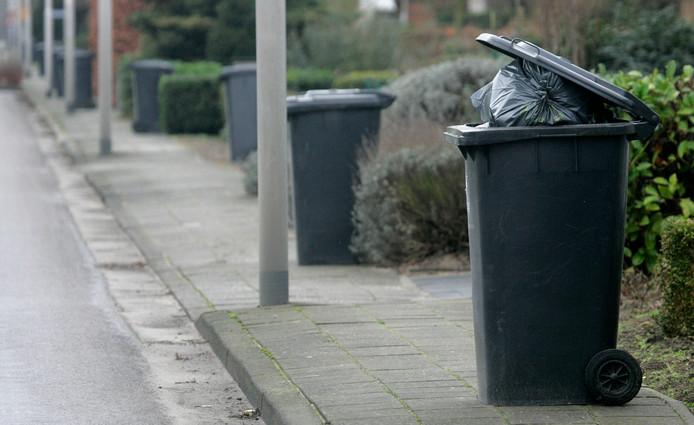Het blijft voer voor discussie: de hoogte van de woonlasten in Deventer. De gemeente heeft in een bericht op haar website kritiek op de berekening en vergelijking met andere gemeenten door onderzoeksinstituut Coelo. Coelo blijft achter de cijfers staan.