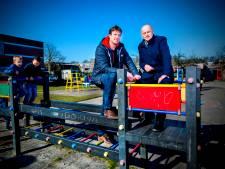 Scholen gaan samen in Spijkenisse voor beter onderwijs: 'We doen dit voor de kinderen'
