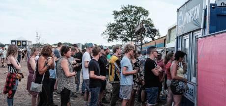 Fries (19) krijgt voorwaardelijke celstraf voor zwendel met Zwarte Cross-kaarten