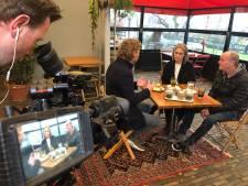 Bijna miljoen kijkers voor docu Nicky Verstappen: 'Wát een inkijkje'