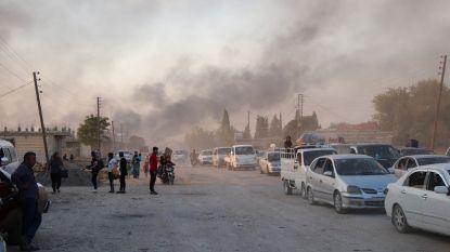 Koerden al sinds 1924 in verdomhoekje