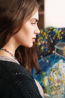 Kunstroute Tholen zoekt deelnemers