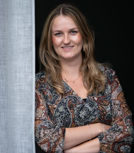 Schouwse SGP vol vertrouwen over vrouwelijke wethouder Schot: 'Heel slimme meid met prachtig cv'