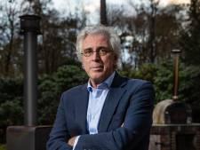 Chirurg Robert Pierik debuteert met ziekenhuisroman 'Snijgeil'