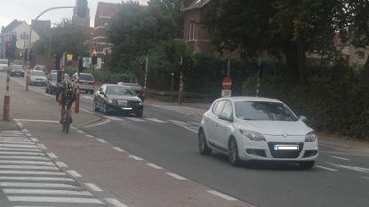 Beersel stelt nieuw mobiliteitsplan op: Inwoners mogen mening geven op mobiliteitsforum