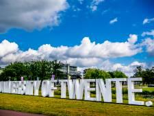 Getalenteerde studenten verlaten Twente door gebrek aan diversiteit
