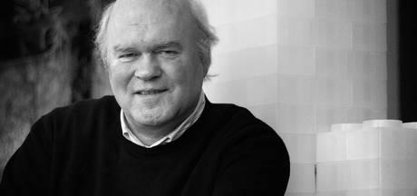 Bas Luiting uit Oirschot: Titulaer was ook slim als ondernemer
