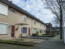 Eindhoven kan statushouders 'soepel' huisvesten