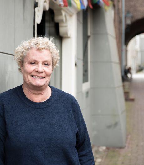 Schouwen-Duiveland kan het beter zonder de VVV; 'Hoe houden we het toerisme ook voor de eigen bevolking aangenaam?'