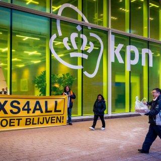 ondernemingsraad-xs4all-sleept-kpn-voor-rechter