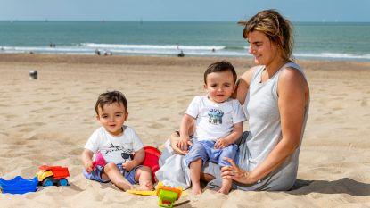 Kinesitherapie voor kinderverlamming tot 5.000 euro per jaar duurder: ouders willen naar de Raad van State stappen