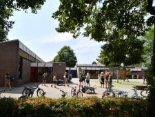 De zomer van de metamorfose voor basisschool 't Iemenschelf