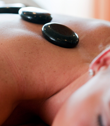 Sauna's niet meer zo 'relaxed': honderden klachten van bezoekers