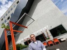 Poppodium de Effenaar in Eindhoven draait winst van 3 ton