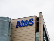 Atos brengt miljardenbod uit op AEX-fonds Gemalto