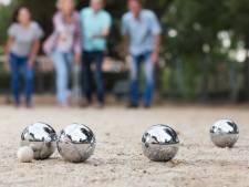 Utrecht krijgt een jeu-de-boulesbar: 'Geen stoffig spelletje meer'