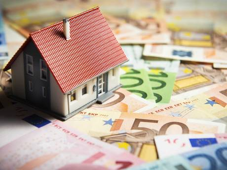 Huizenhandelaren eisen miljoenen euro's schadevergoeding
