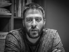 Koen (40) uit Mill schreef boek over zijn tijd in Afghanistan: 'Onze taak Taliban weg te houden'