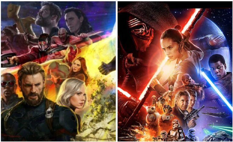 Disney Is Geboren Wat Betekent Die Nieuwe Streamingdienst Voor