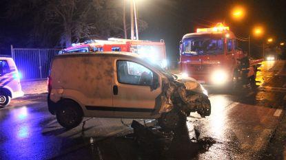 Motorrijder sterft bij ongeval in Melveren
