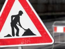 Zorgen bij ondernemers over gevolgen afsluiting A12 bij Arnhem