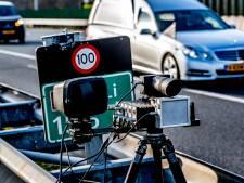 Met een snelheid van 164 km/u over de A2 pakt duur uit voor Fransman