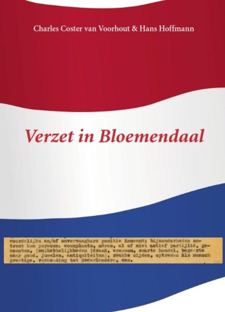 null Beeld Jan C. de Jong