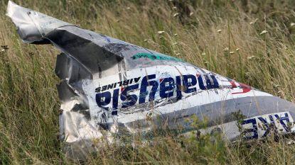 Rusland uit opnieuw kritiek op MH17-onderzoek