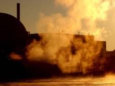Acties in Zeeland voor meer kernenergie. 'Centrales zijn schoon en veilig'