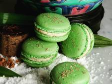 Dé superfood-trend van 2018: pandan