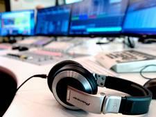 65 uur radio maken in Hasselt voor Stichting Hartekind