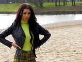 Temptation-Ayleen (19) uit Oldenzaal: 'Ik grijp mijn prooi'