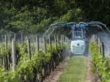 Gifvrije wijn of zijn wijnboeren charlatans?