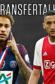 Delle in beeld bij Feyenoord na vertrek Jones, FC Utrecht bevestigt komst Gavory