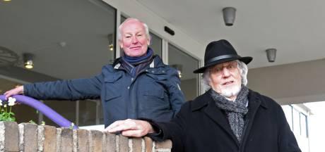 Oud-schooldirecteuren luiden noodklok over onderwijs in West-Zeeuws-Vlaanderen